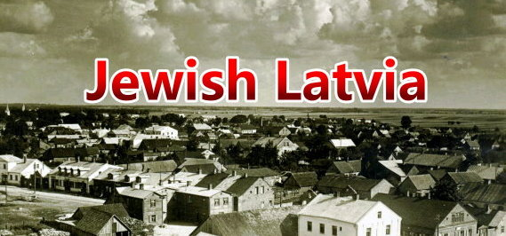riga jewish dating site Riga - heritage and history, synagogues, museums and areas - around 9000 jews live in riga riga is also home to to the only jewish hospital in the former soviet union.